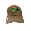 Florida Gators Grey Ghost Hat