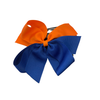 Florida Gators Half n' Half Hair Clip