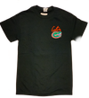 Florida Gators Way of Life Sportsman T-Shirt