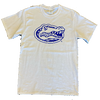 Florida Gators Gator Head T-Shirt