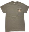 Florida Gators Duck Club T-Shirt