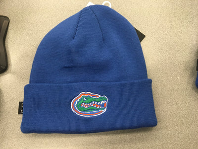 Florida Gators Jordan Dri-Fit Beanie