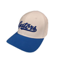 Florida Gators Infield Hat
