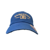Florida Gators Intellect Hat