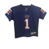 Florida Gators Toddler #1 Performance Tee