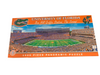 Florida Gators Panoramic Stadium Jigsaw Puzzle