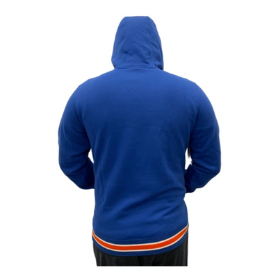 Florida Gators Jordan NSW Club Pull Over Hoodie