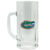 Florida Gators Heavy Duty Kraft Glass Mug