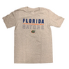 Florida Gators Youth Launch T-Shirt