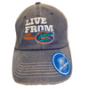 Florida Gators ESPN College GameDay Live From Florida Hat