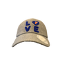 Florida Gators Loveit Women's Hat