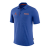 Florida Gators Classic Jordan Polo