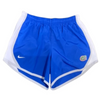 Florida Gators Youth Girls Tempo Running Shorts