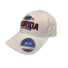 Florida Gators On Deck Hat