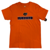 Florida Gators Youth Colosseum Tee