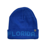 Florida Gators Overshadow Cuffed Knit