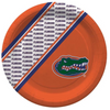 Florida Gators Disposable Paper Plates
