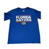 Florida Gators Youth Performance T-Shirt