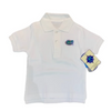 Florida Gators Kid's Polo Shirt