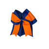 Florida Gators Pony Hair Bow