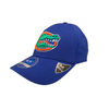 Florida Gators Premium Collection Memory Fit Hat