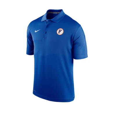 Florida Gators Nike Varsity Performance Polo