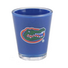 Florida Gators Insulated Mini Tumbler