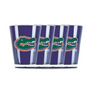 Florida Gators Insulated Mini Tumbler Set