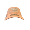 Florida Gators Sorority Girl Hat