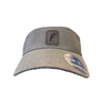 Florida Gators Swing Visor