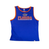 Florida Gators Boys Tank Top