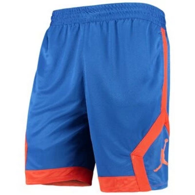 Florida Gators Jordan Brand J Knit Performance Shorts