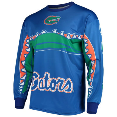 Florida Gator Chomp Shirt