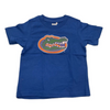 Florida Gators Infant Gator Head T-Shirt