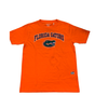 Florida Gators Youth Gators Toni T-Shirt