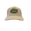 Florida Gators Tower Hat
