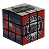 Florida Gators Toy Puzzle Cube