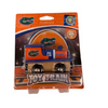 Florida Gators Wooden Train Engine Toy