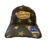 Florida Gators USA 4th Hat