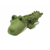 Florida Gators Alligator Junior Warmies