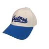 Florida Gators Youth Infield Hat