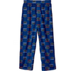 Florida Gators Youth Sleep Pants