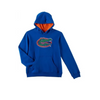Florida Gators Youth Prime Hoodie
