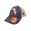 Florida Gators Youth United Hat