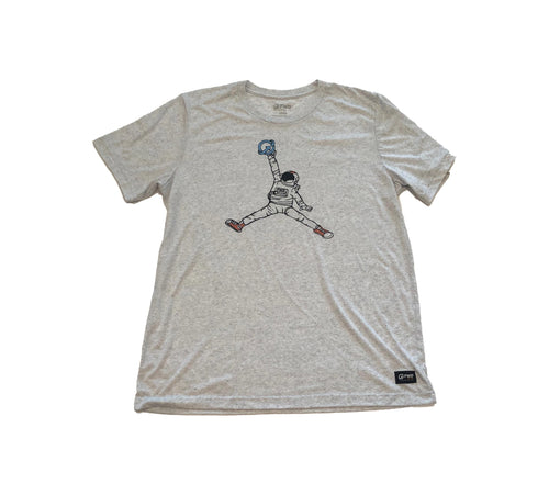 Air Astronaut Tee