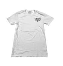 Load image into Gallery viewer, FWD Pentagon Logo Tee