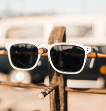 Load image into Gallery viewer, FWD 12th Ave Sunglasses