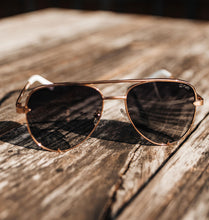 Load image into Gallery viewer, FWD Charolette Sunglasses