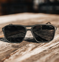 Load image into Gallery viewer, FWD Division Sunglasses
