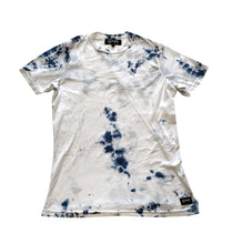 Load image into Gallery viewer, THE TIE DYE TEE